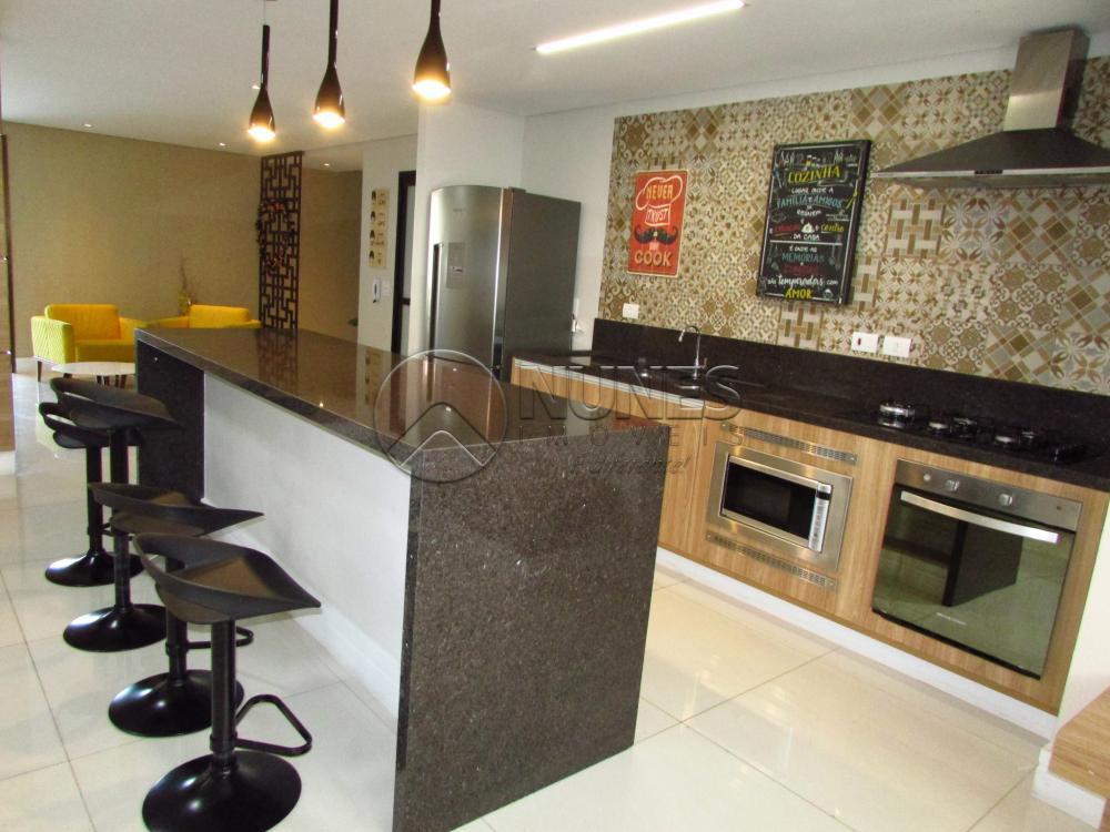 Comprar Apartamento / Padrão em Osasco apenas R$ 330.000,00 - Foto 36