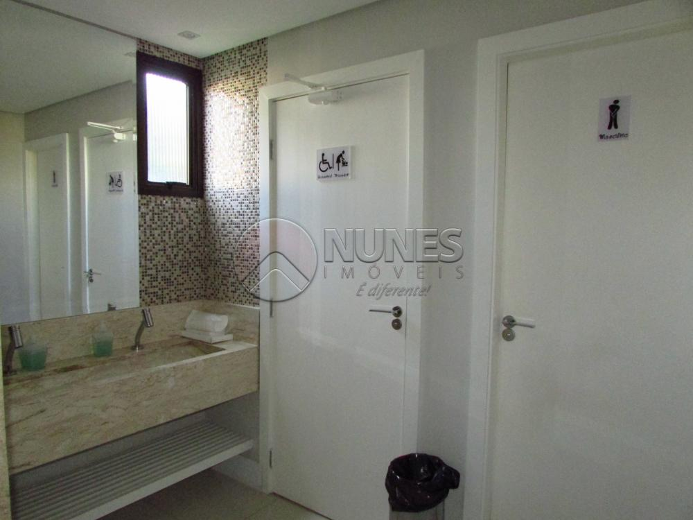 Comprar Apartamento / Padrão em Osasco apenas R$ 330.000,00 - Foto 37