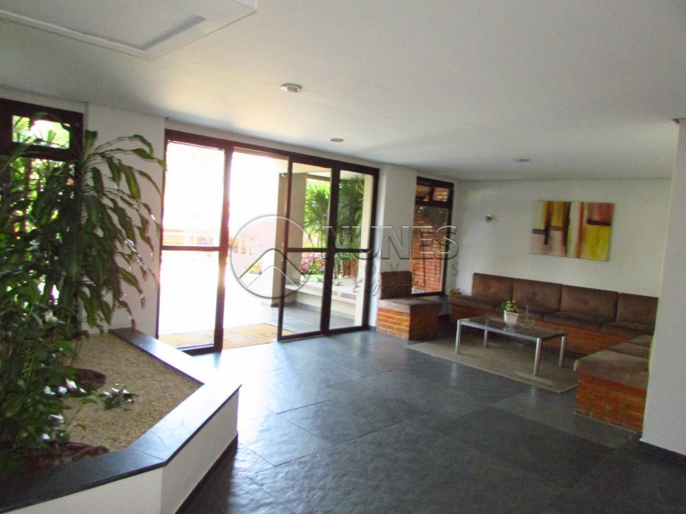 Comprar Apartamento / Padrão em Osasco apenas R$ 330.000,00 - Foto 38