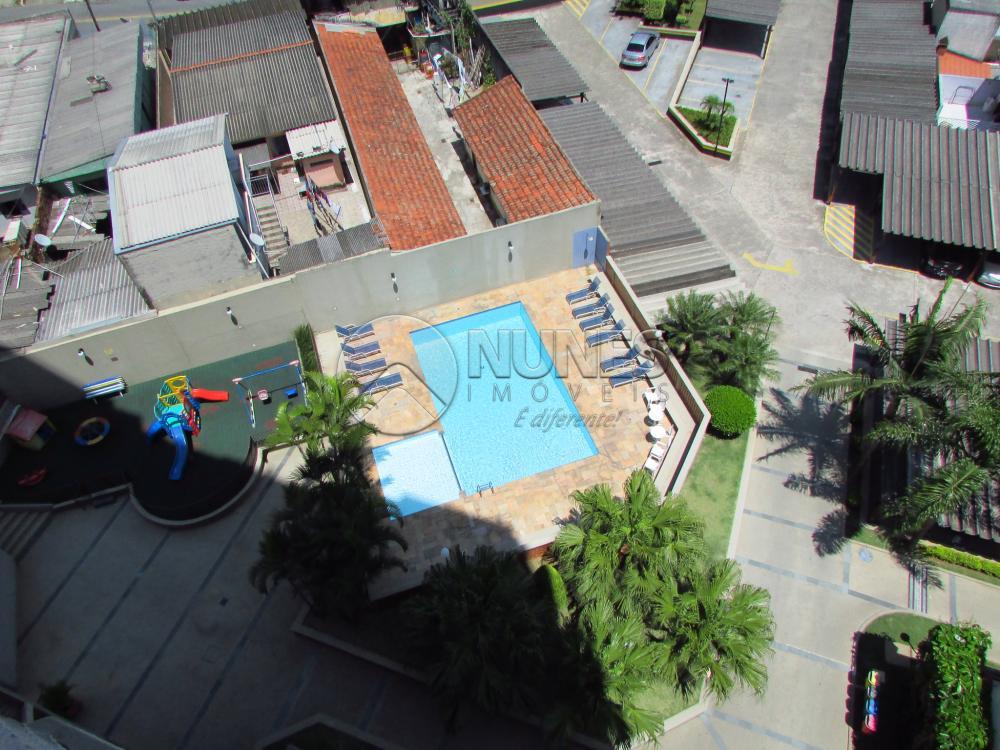 Comprar Apartamento / Padrão em Osasco apenas R$ 330.000,00 - Foto 40
