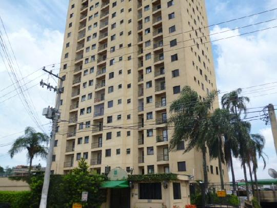 Comprar Apartamento / Padrão em Osasco apenas R$ 250.000,00 - Foto 18