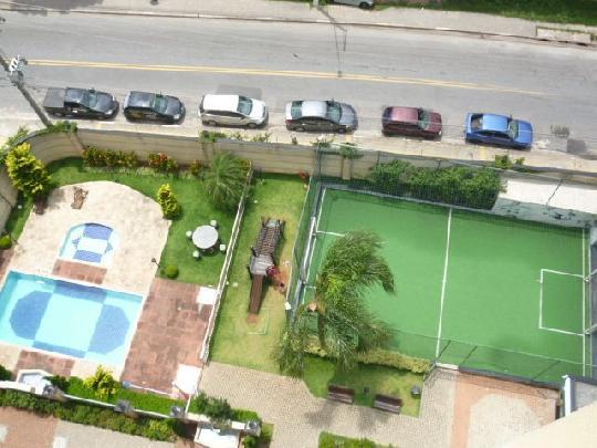 Comprar Apartamento / Padrão em Osasco apenas R$ 250.000,00 - Foto 19