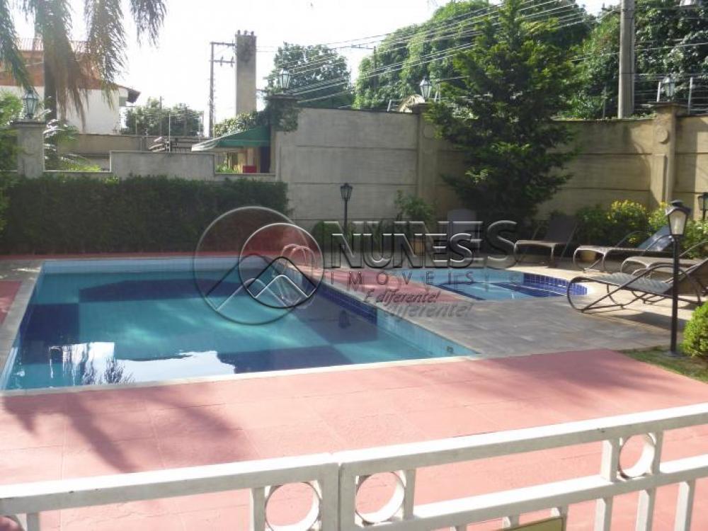 Comprar Apartamento / Padrão em Osasco apenas R$ 250.000,00 - Foto 21
