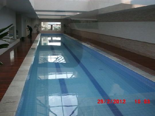 Comprar Apartamento / Padrão em Osasco apenas R$ 500.000,00 - Foto 20