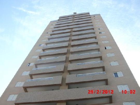 Comprar Apartamento / Padrão em Osasco apenas R$ 500.000,00 - Foto 24
