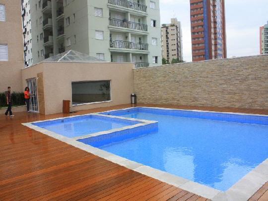 Comprar Apartamento / Padrão em Osasco apenas R$ 500.000,00 - Foto 21