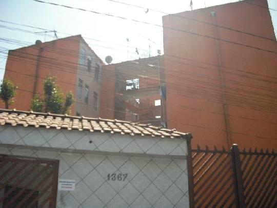 Comprar Apartamento / Padrão em Carapicuíba apenas R$ 130.000,00 - Foto 15