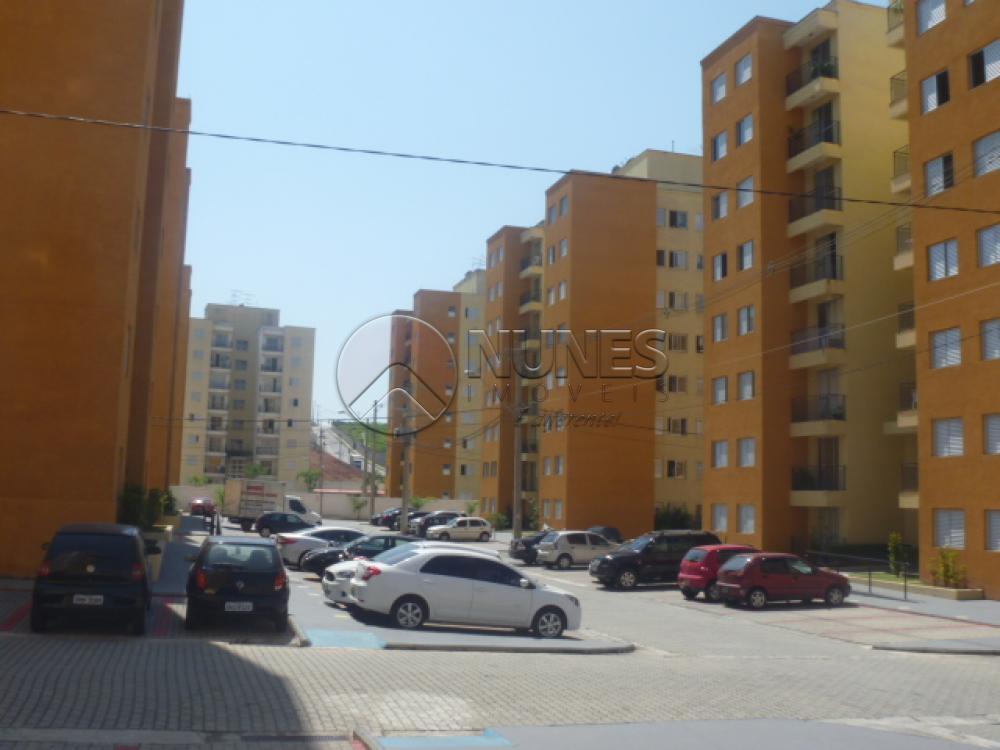 Alugar Apartamento / Padrão em Jandira apenas R$ 900,00 - Foto 27