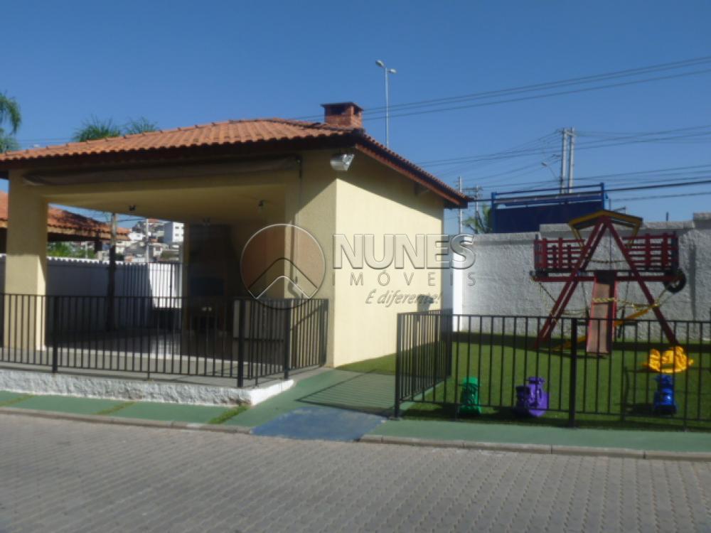 Alugar Apartamento / Padrão em Jandira apenas R$ 900,00 - Foto 29