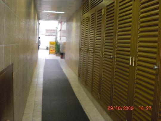 Alugar Comercial / Sala em Osasco apenas R$ 2.400,00 - Foto 4