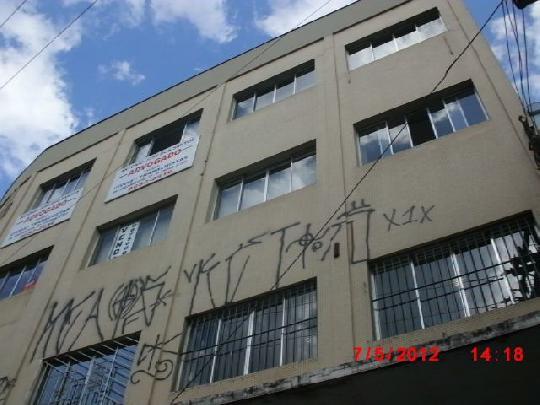 Alugar Comercial / Sala em Osasco apenas R$ 2.400,00 - Foto 5