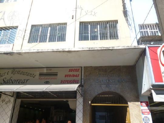 Alugar Comercial / Sala em Osasco apenas R$ 2.400,00 - Foto 3