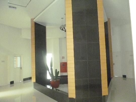 Comprar Apartamento / Padrão em Osasco apenas R$ 799.000,00 - Foto 32