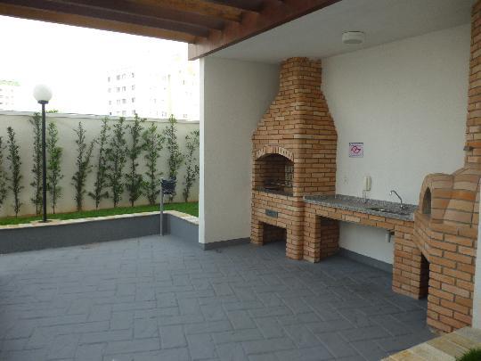 Apartamento à venda em Vila Quitaúna, Osasco - SP