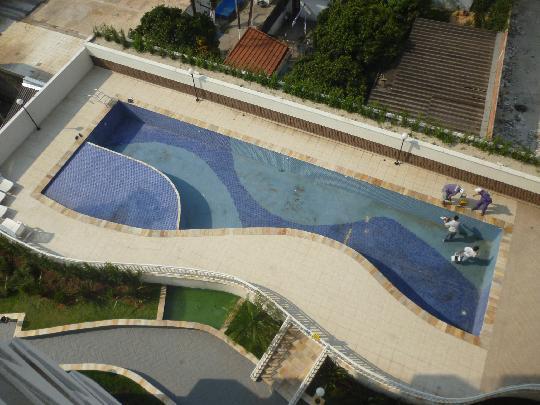 Comprar Apartamento / Padrão em Osasco apenas R$ 799.000,00 - Foto 34