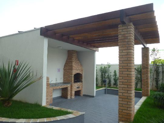Apartamento de 3 dormitórios à venda em Vila Quitaúna, Osasco - SP