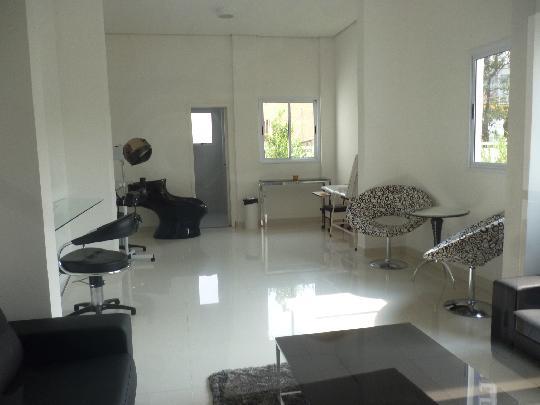 Comprar Apartamento / Padrão em Osasco apenas R$ 799.000,00 - Foto 33