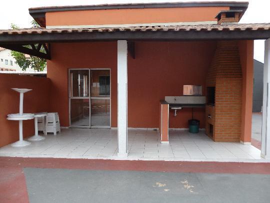 Comprar Apartamento / Padrão em Osasco apenas R$ 190.000,00 - Foto 19