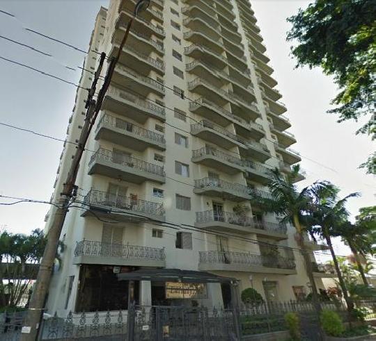 Comprar Apartamento / Padrão em Osasco apenas R$ 720.000,00 - Foto 38
