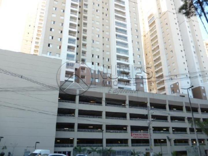 Barueri Jardim Tupanci Apartamento Venda R$510.000,00 Condominio R$700,00 3 Dormitorios 2 Vagas Area construida 105.00m2