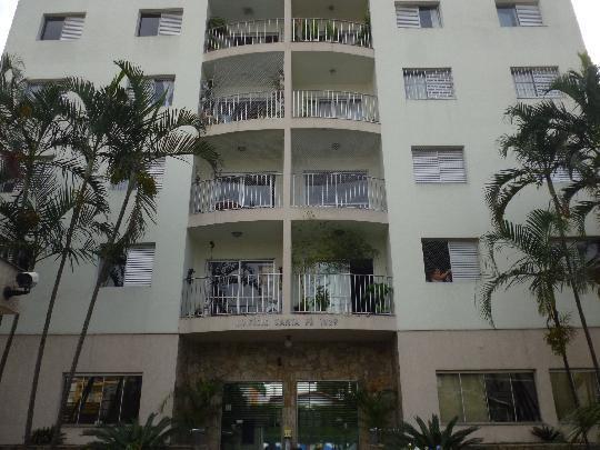 Comprar Apartamento / Padrão em Osasco apenas R$ 495.000,00 - Foto 30