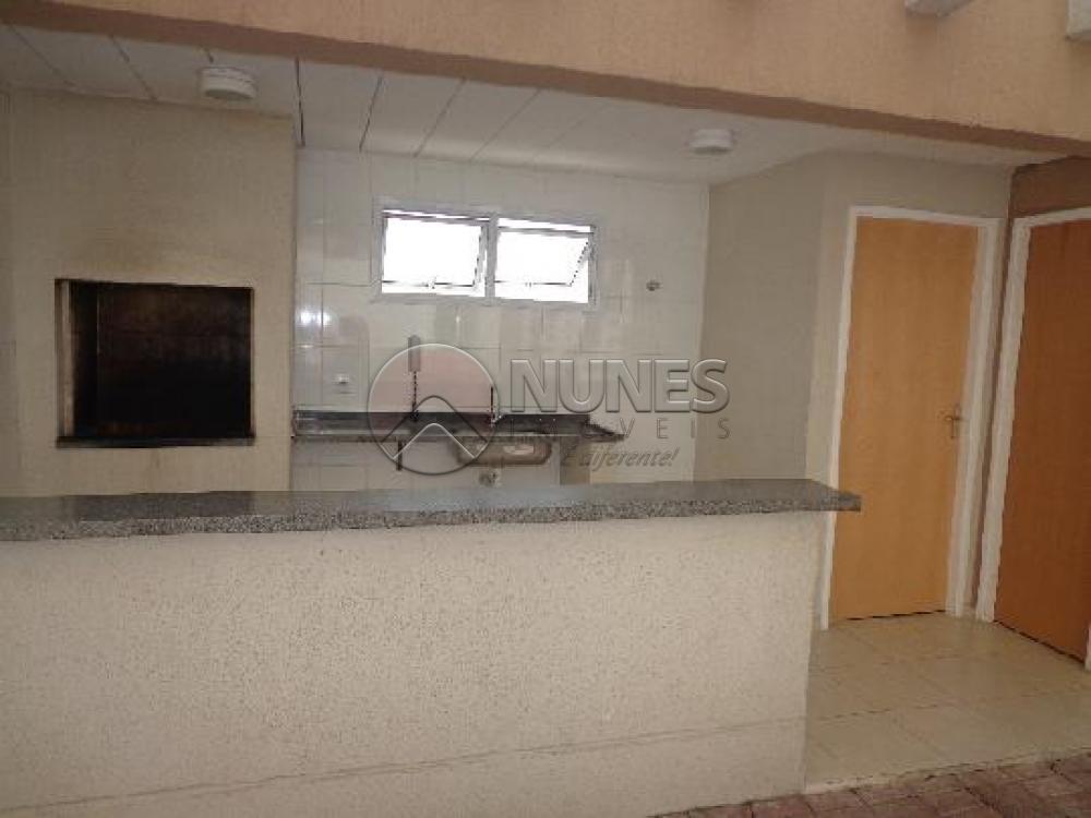 Alugar Apartamento / Padrão em Osasco apenas R$ 1.500,00 - Foto 22