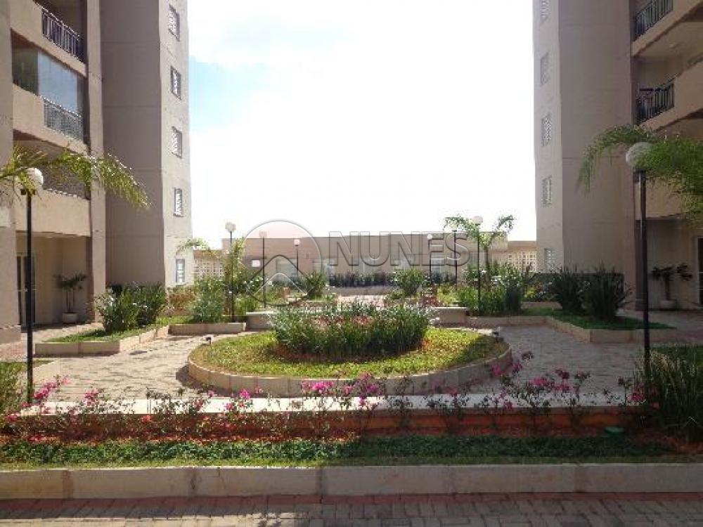 Alugar Apartamento / Padrão em Osasco apenas R$ 1.500,00 - Foto 20