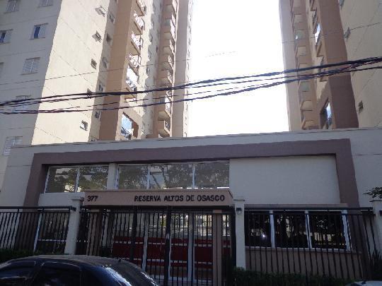 Comprar Apartamento / Padrão em Osasco apenas R$ 305.000,00 - Foto 22