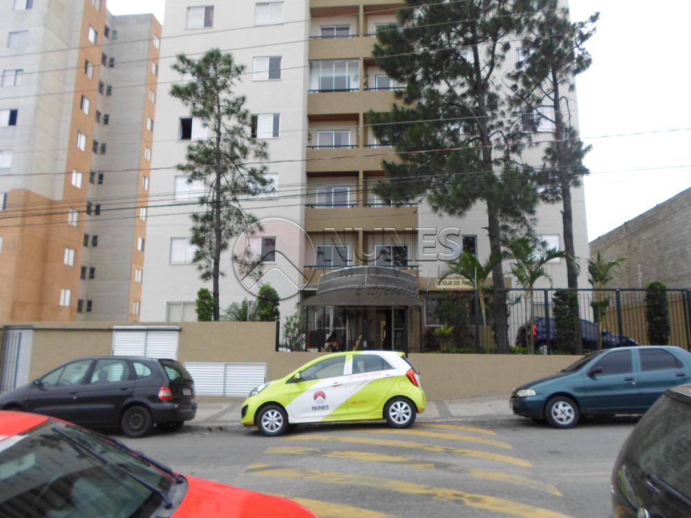 Comprar Apartamento / Padrão em Osasco apenas R$ 305.000,00 - Foto 26