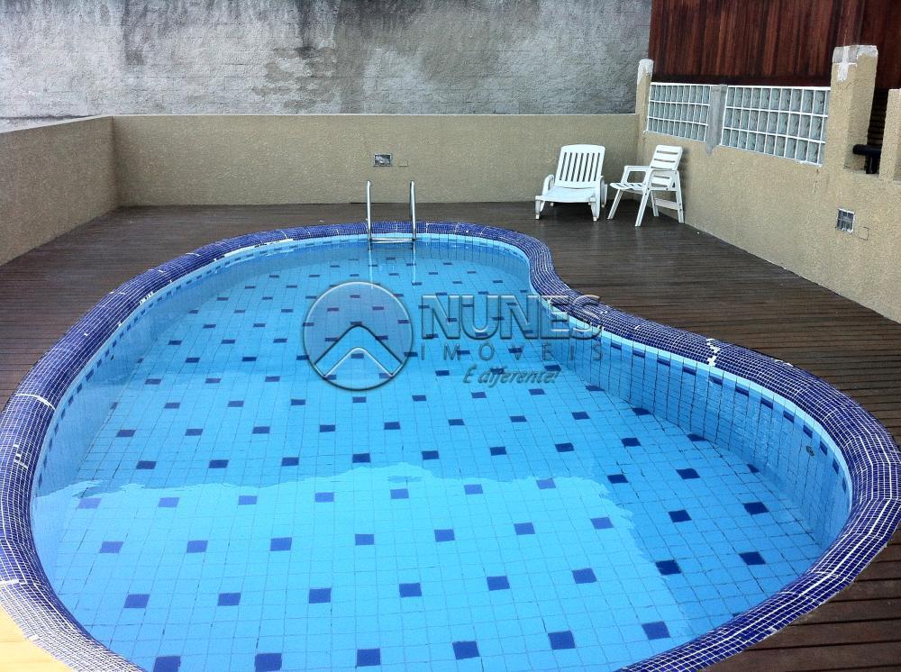 Comprar Apartamento / Padrão em Osasco apenas R$ 350.000,00 - Foto 26