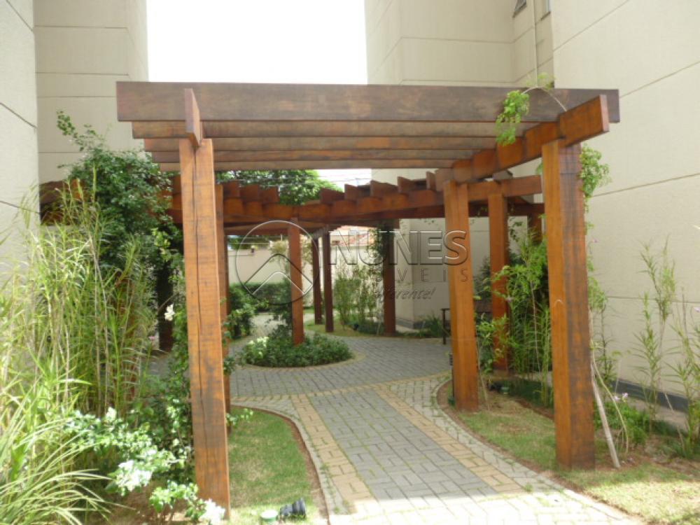 Comprar Apartamento / Padrão em Osasco apenas R$ 310.000,00 - Foto 25