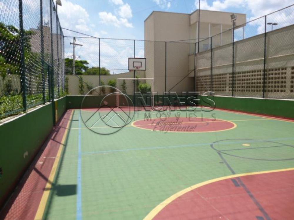 Comprar Apartamento / Padrão em Osasco apenas R$ 310.000,00 - Foto 29