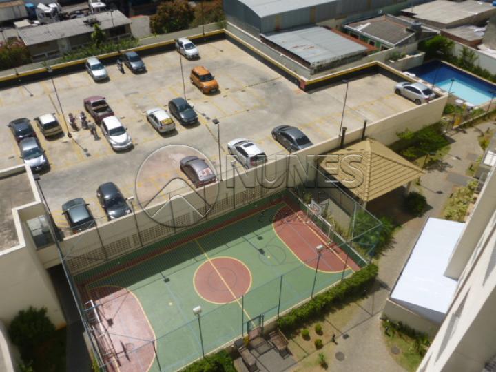 Comprar Apartamento / Padrão em Osasco apenas R$ 310.000,00 - Foto 28