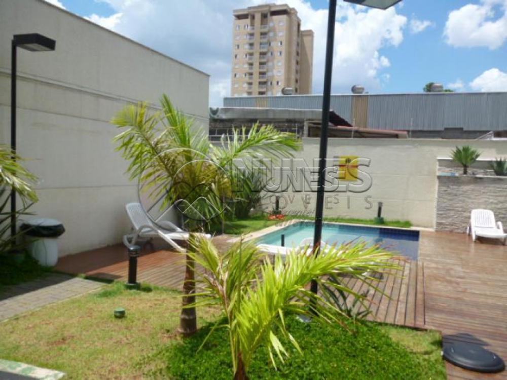 Comprar Apartamento / Padrão em Osasco apenas R$ 310.000,00 - Foto 30