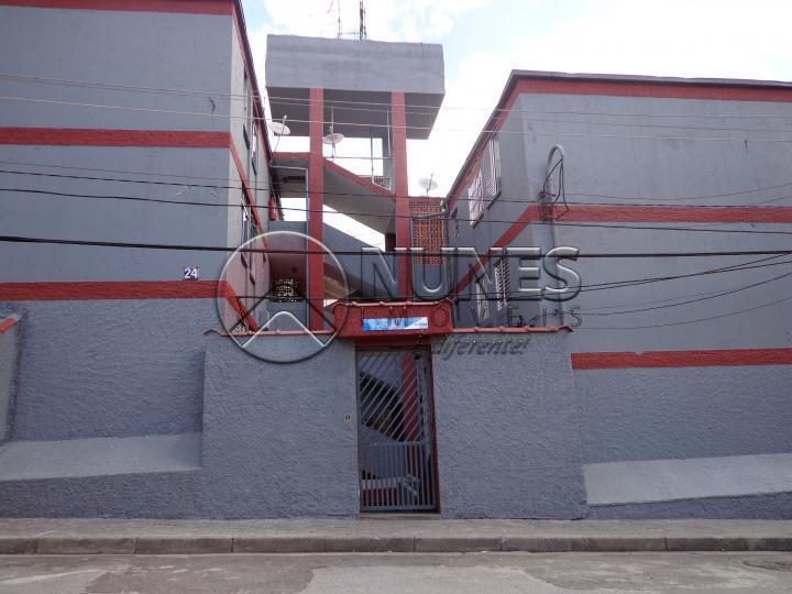 Comprar Apartamento / Padrão em Carapicuíba R$ 140.000,00 - Foto 9