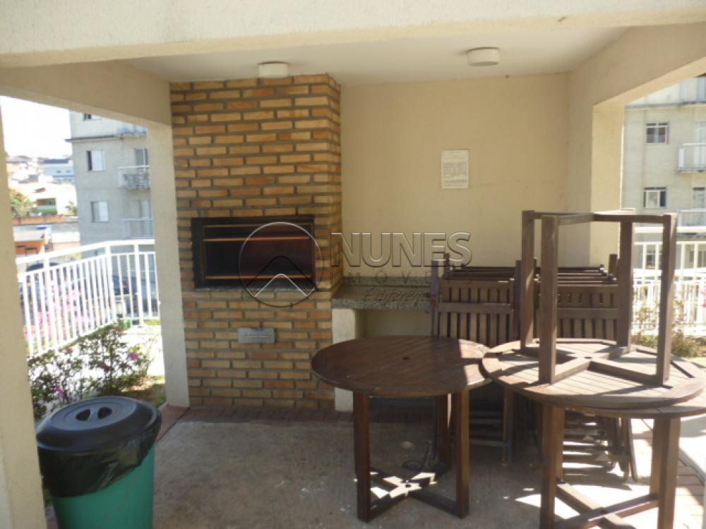 Alugar Apartamento / Padrão em Osasco apenas R$ 950,00 - Foto 45