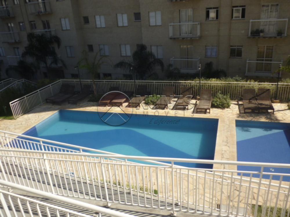 Alugar Apartamento / Padrão em Osasco apenas R$ 950,00 - Foto 43