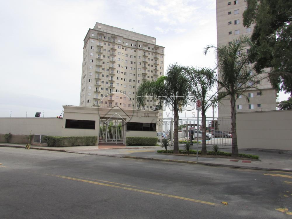 Alugar Apartamento / Padrão em Osasco apenas R$ 950,00 - Foto 42