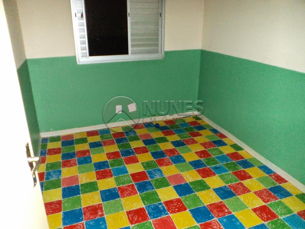 Comprar Apartamento / Padrão em Osasco apenas R$ 224.000,00 - Foto 27