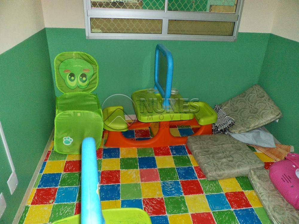 Alugar Apartamento / Padrão em Osasco apenas R$ 900,00 - Foto 27