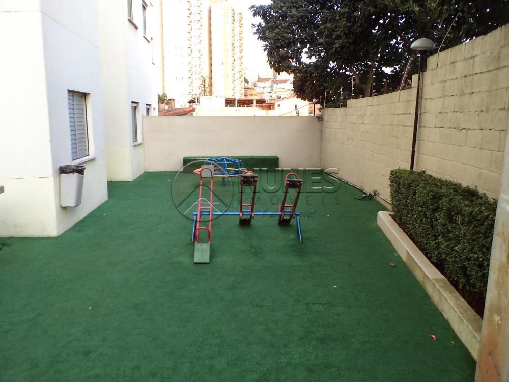 Alugar Apartamento / Padrão em Osasco apenas R$ 900,00 - Foto 21