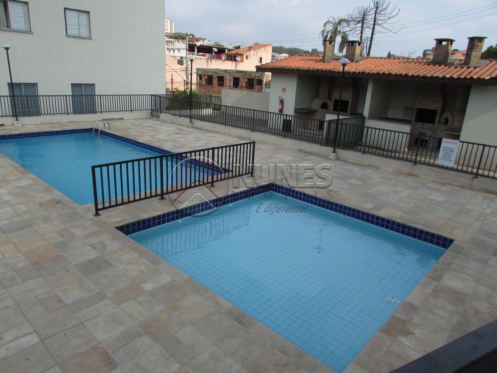 Comprar Apartamento / Padrão em Osasco apenas R$ 224.000,00 - Foto 16