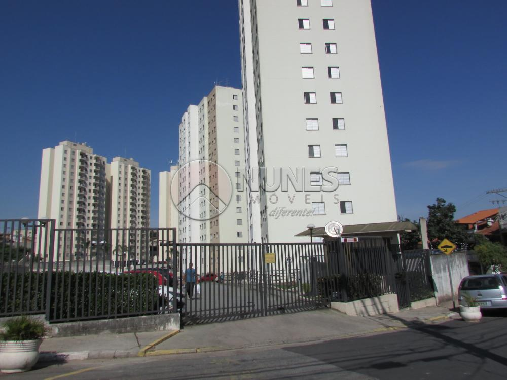 Comprar Apartamento / Padrão em Osasco apenas R$ 224.000,00 - Foto 15