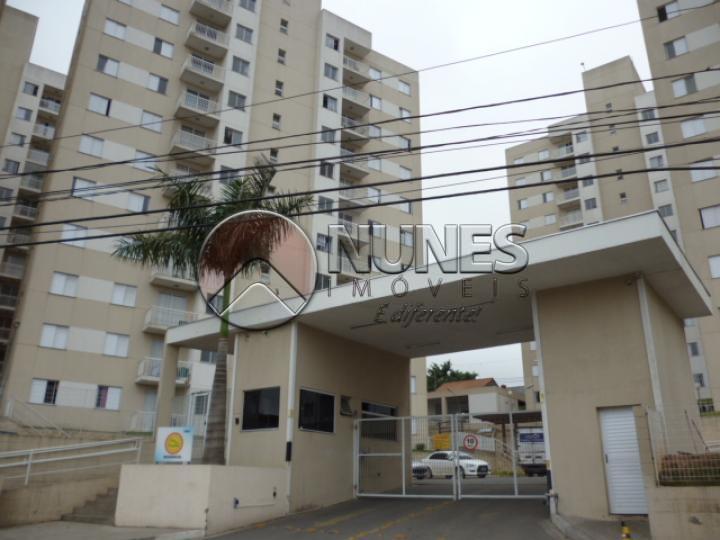 Comprar Apartamento / Padrão em Osasco apenas R$ 200.000,00 - Foto 19
