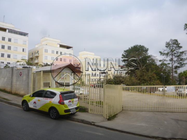 Apartamento de 4 dormitórios à venda em Recanto Das Rosas, Osasco - SP