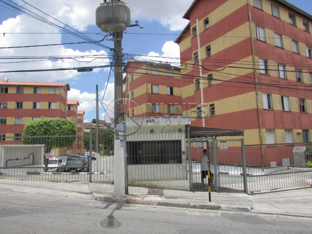 Comprar Apartamento / Padrão em Osasco R$ 165.000,00 - Foto 32