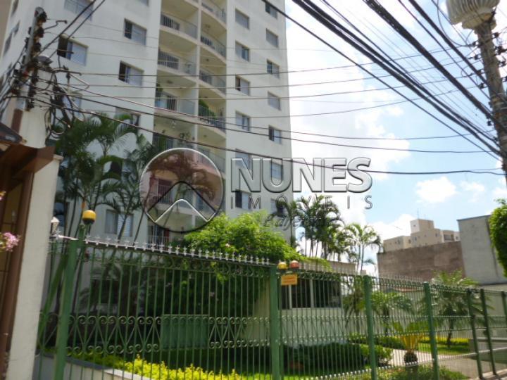Comprar Apartamento / Padrão em Osasco apenas R$ 480.000,00 - Foto 24