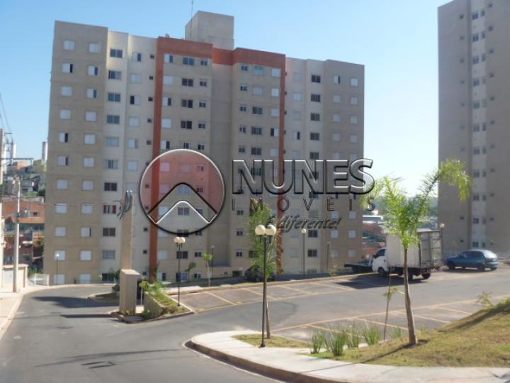 Alugar Apartamento / Padrão em Carapicuíba R$ 950,00 - Foto 49