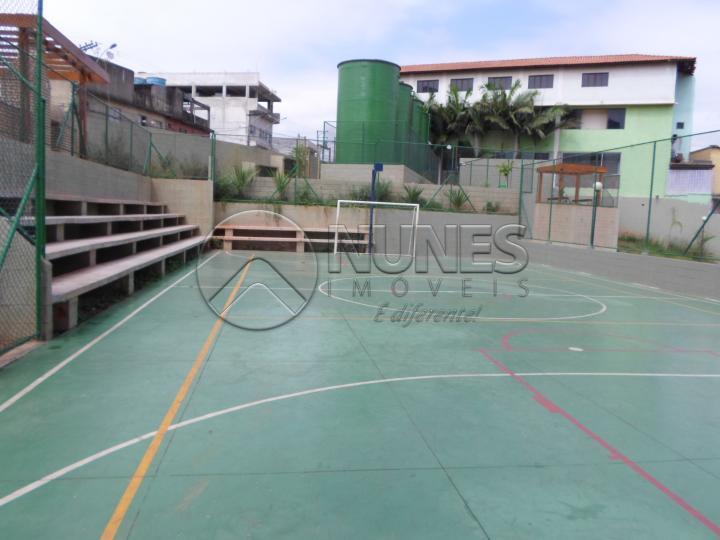 Alugar Apartamento / Padrão em Carapicuíba R$ 950,00 - Foto 50