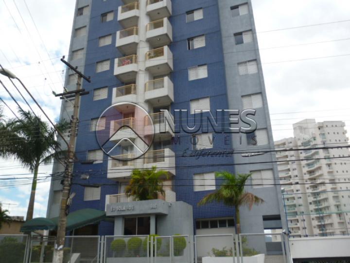 Alugar Apartamento / Padrão em Osasco apenas R$ 1.100,00 - Foto 12